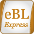 eBibleLesson Express
