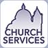 onAIR TMC Church Services