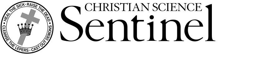 Christian Science Sentinel