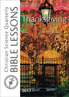 Thanksgiving-English_eBL_ws