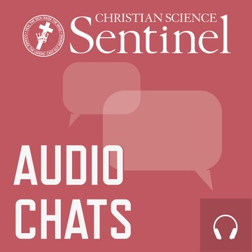 Sentinel Audio Chats