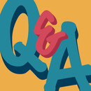 TeenConnect: Q&A