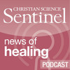 News of Healing podcast