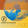 Sentinel Radio Edition