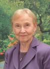 Barbara Vining