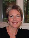 Elizabeth Kellogg