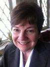 Janet Hegarty