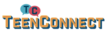 teen-connect-logo
